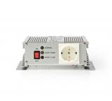 Wechselrichter  12VDC auf 230VAC  600W 1500W