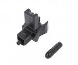 Toslink Stecker TOCP155K Selbstmontage POF 2.2mm