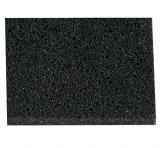 Antistatik-Steckschaum            leitend    200x300x5mm