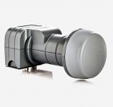 LNB  Twin  40mm  Digital/Analog  2 Ausgänge Fuba DEK 217