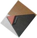Platine    100x160                                        einseitig        Foto                Epoxyd