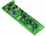 Video-Signalverstärker            Bausatz    12VDC    40mA    DONAU