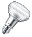 E27 230V 8W-100W Led Spot 827 R80 Philips