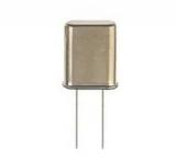 QUARZ            3.000000    MHz                    HC-49/U