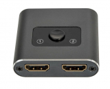 HDMI Umschalter 1:2 Full HD/3D