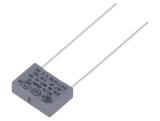 47nF 275VAC 15,0 MP3-X2 Entstörkondensator