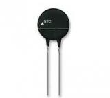 NTC    2.2    Ohm    7A                                            Einschaltstrombeg.    DM15mm