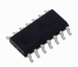 LM339AD    Comparator    quad        SOIC14            SMD