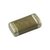 100nF/50V    0805    MLCC    X7R        SMD    Kondensator