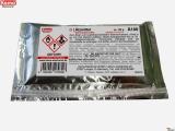 Ätzmittel    100g    für    0,5L        Natriumpersulfat    KEMO