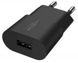 Steckernetzgerät 5VDC 1A 5W 100-240V  USB Buchse