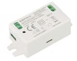 Netzgerät    12VDC   500mA   6W   IN: 230VAC   67.5x31x21mm