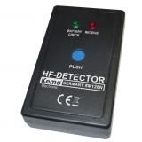 HF    Detektor    (Mini-Spion-    Finder)    KEMO