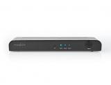 HDMI Umschalter 4xIN 1xOUT 4K2K und 3D
