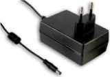 Vorschaltgerät LED 1000mA 25W 12-24VDC 90-277VAC
