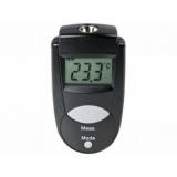 Thermometer    MiniFlash                infrarot    berührungslos