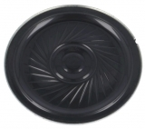 Lautsprecher 50E 40x4,5mm 1W/2W VISATON 2841