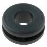 Gummi-Durchführung    DM5mm