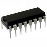 CD4098BE   Dual monost.retr.Multivib CMOS