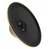 Miniaturlautsprecher    8            Ohm        70mm    MLS70/8