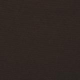 Bespannstoff    Braun            1m        Abschnitt    1,5m    breit