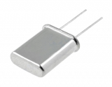 QUARZ            8.000000    MHz                    HC-49/U