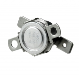 Thermostat    40°C   250VAC/10A    Öffner