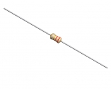 3.3uH  HF Drossel   420mA  0,5E