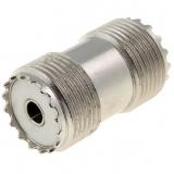 PL-Adapter(UHF)                                        Doppelkupplung