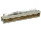 Steckerleiste    64-polig            3-reih