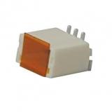 Printstecker    3pol.    RM    1mm    MOLEX    Pico-Clasp501331