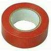 Isolierband    rot        10m                    0,15mmx15mm    Weich-PVC