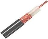 Koaxkabel    50    Ohm    flex    DM    10mm    RG213U    CB-Funk
