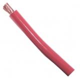 Litze 25mm² rot Ölflex Hochtemperatur