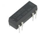 Relais 5VDC  1xEin  0,5A  DIL  HE721A0500  Hamlin