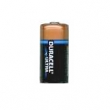 CR123A        Lithium    3V                            1400mAh    Photo    17,0x33,4mm