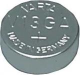 LR44/V13GA    VARTA    Alkaline1,5V    11,6x5,4mm