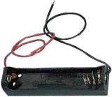 Batteriehalter    1xMicro            Type    AAA