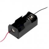 Batteriehalter    1xBabymonoType    C