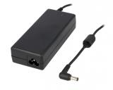 Netzgerät    19VDC    4,7A                    90-264V    für    Notebooks