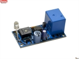 Lichtschranke 12VDC B045 Kemo Bausatz