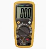 Multimeter PAN184 mit True RMS  Anzeige 1999 Pancontrol