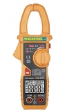 Stromzange PAN600AD+ mit autom. Funktionswahl AC/DC 600A