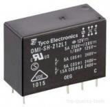 Relais 9VDC 1xUM 10A/250V OMI-SH-109LM