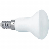 E14 230V LED R50 5W 450lm DM 50mm Reflektorlampe