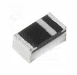 CD4148WS 75V 150mA 4ns 0805 Schaltdiode