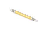Haolgenstab Ersatz Led 78mm R7s 5W 410lm 4000K
