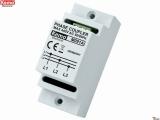 Phasenkoppler M091A Powerline Produkte KEMO