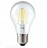 E27 230V 7W 810lm klar Led Filament 2700K-ww EGB