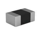 1nF/100V 5% 0805 keramik SMD Kondensator